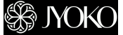 jyoko.com/es/