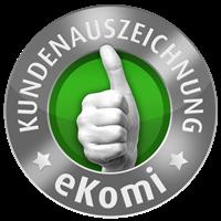 Easyhelp Deutschland Erfahrungen