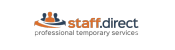 Staff.Direct - professional temporary services