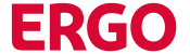 ERGO Group AG (KV)