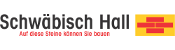 Stefan Heide - Bausparkasse Schwäbisch Hall