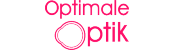 Optimale Optik