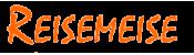 Reisemeise Logo