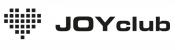 joyclub bewertung