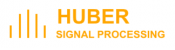HUBER SIGNAL PROCESSING Webshop
