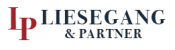 Liesegang Partner Mbb Rechtsanwälte Anbieterbewertung Bewertung