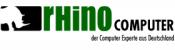 Rhino Computer Bewertung