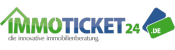 Immoticket24.de GmbH