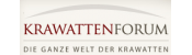 krawattenforum.com