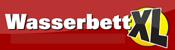 Wasserbett XL Anbieterbewertung   Bewertung: 4.9 Sterne Von 2028 Bewertungen  Und Erfahrungen Für Wasserbettxl.de