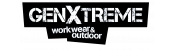 GenXtreme Workwear & Outdoor