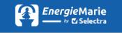 energiemarie.de
