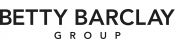 Betty Barclay Group