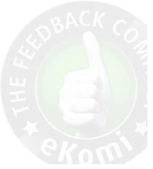 Sam Online Stores Deutschland Anbieterbewertung Bewertung 45